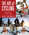 The Art of Cycling, 2nd: Staying Safe on Urban Streets