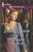 A Lady of Notoriety (The Masquerade Club #3)