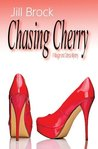 Chasing Cherry (Maggie and Odessa Mysteries)