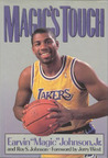 Magic's Touch: From Fast Break to Fundamentals with Basketball's Most Exciting Player
