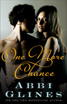 One More Chance (Rosemary Beach, #8; Chance, #2)
