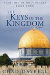 Keys of the Kingdom (Standing in Holy Places)