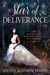 Star of Deliverance by Mandy Madson Voisin