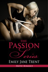 The Passion Series
