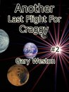 Another Last Flight For Craggy (Craggy Books, #2)
