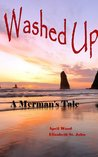 Washed Up: A Merman's TAle