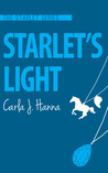 Starlet's Light by Carla J. Hanna