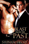 Blast from the Past (Friends to Lovers, #2)