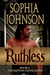 Ruthless (The Raptor Castle #3)