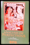 Analysis Of Perfections
