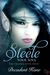 Steele Your Soul (The Trouble with Elves #3)
