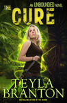 The Cure (Unbounded, #2)
