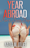 Diving Deep (Year Abroad series, part 4)