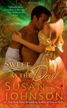 Sweet as the Devil (Bruton Street Bookstore, #3)