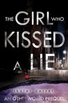 The Girl Who Kissed a Lie (Otherworld, #0.5)