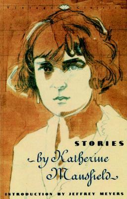 Katherine Mansfield s  The Garden Party  Reviewed   New Republic BooksPlease