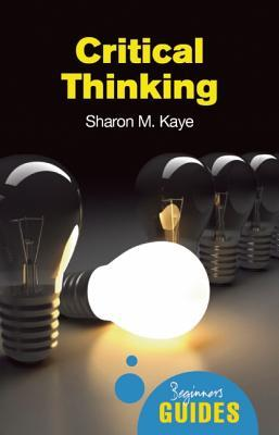 The miniature guide to critical thinking concepts  amp  tools  th     Critical Thinking Guide  Academic Support