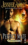 Perfect Mate (Shifters Unbound, #4.5)