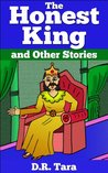 The Honest King and Other Stories (Stories for Children Series #4)
