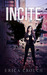 Incite by Erica Crouch