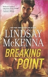Breaking Point by Lindsay McKenna