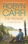 The Promise by Robyn Carr