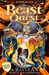 Ravira Ruler of the Underworld (Beast Quest Special Bumper Editions, #8)