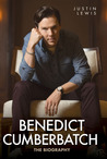 Benedict Cumberbatch: The Biography