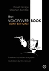 The Voiceover Book: Don't Eat Toast