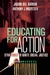 Educating for Action: Strategies to Ignite Social Justice
