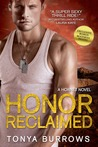 Honor Reclaimed (HORNET, #2)