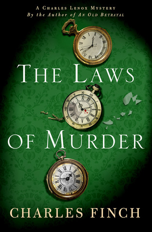 Is it legal in the US to write a book on a solved murder case?