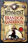 The Rithmatist (The Rithmatist, #1)