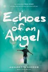 Echoes of an Angel: The Miraculous True Story of a Boy Who Lost His Eyes but Could Still See