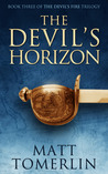 The Devil's Horizon by Matt Tomerlin