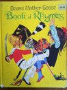 Dean's Mother Goose Book of Rhymes: 1977 Edition