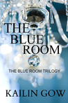 The Blue Room (The Never Knights After: Blue Room 1)