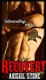 Recovery (Disciples MC #2)