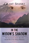 In the Widow's Shadow