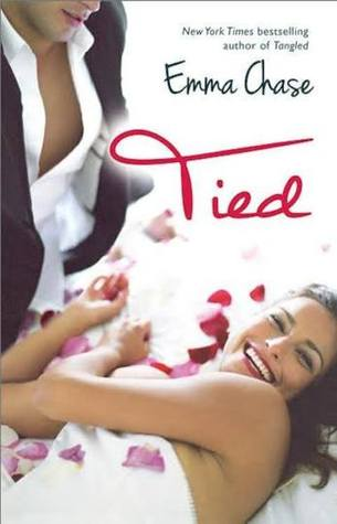 appealed emma chase epub bud free