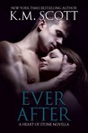 Ever After (Heart of Stone, #3.5)
