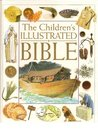 The Children's Bible (ILLUSTRATED)