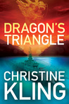 Dragon's Triangle (The Shipwreck Adventures #2)