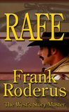 Rafe by Frank Roderus