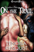 On the Trail (Guardian's Tales, #3)