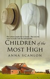 Children of the Most High