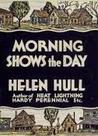 Morning Shows the Day