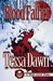 Blood Father by Tessa Dawn