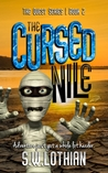 The Cursed Nile (JJ Sterling, #2)