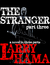 The Stranger: Part Three